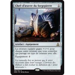 Artefact - Chef-d'Oeuvre du Forgepierre (R) [OGW]