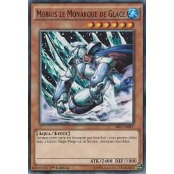 Mobius le Monarque de Glace (C) [SR01]
