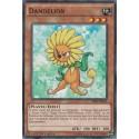 Dandelion (C) [SR01]