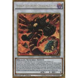 Yugioh - Seigneur Fantastique Bishbaalkin Ultimitl (STR Gold) [PGL3]