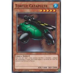 Tortue Catapulte (C) [GLD]