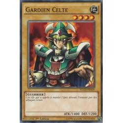 Gardien Celte (C) [GLD]