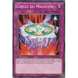 Cercle du Magicien (C) [GLD]