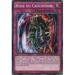Roue du Cauchemar (C) [MIL1]