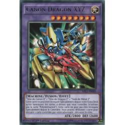 Canon Dragon XYZ (R) [MIL1]