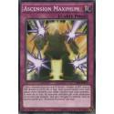 Ascension Maximum (C) [SHVI]