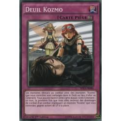 Yugioh - Deuil Kozmo (C) [SHVI]