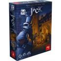 Mr. Jack London