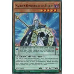 Magicien Observateur des Etoiles (C) [YS16]