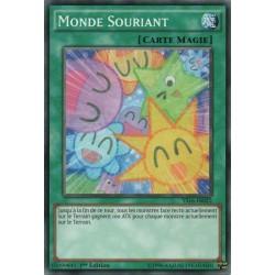 Monde Souriant (C) [YS16]
