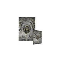 Les Ombres d'Esteren : Carnet de Notes