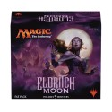 Fat Pack Eldritch Moon (22/07/16)