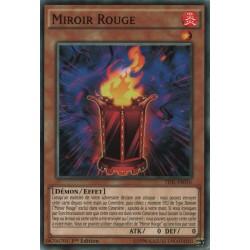 Yugioh - Miroir Rouge (C) [TDIL]