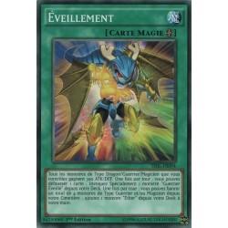 Yugioh - Eveillement (C) [TDIL]