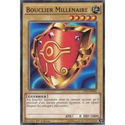 Bouclier Millénaire (C) [YS14]