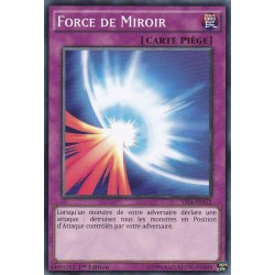Force De Miroir (C) [YS14]