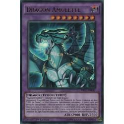 Yugioh - Dragon Amulette (UR) [DRL3]