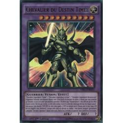 Chevalier du Destin Timée (UR) [DRL3]