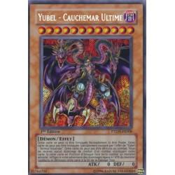 Yubel - Cauchemar Ultime (STR)