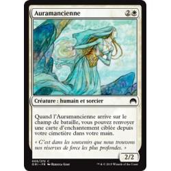 Blanche - Auramancienne (C) [ORI] FOIL
