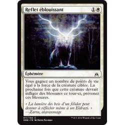 Blanche - Reflet Eblouissant (C) [OGW] FOIL
