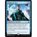 Bleue - Serment de Jace (R) [OGW] FOIL