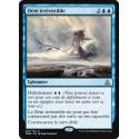 Bleue - Déni Irresistible (R) [OGW] FOIL