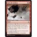 Rouge - Salve de Rochers (C) [OGW] FOIL
