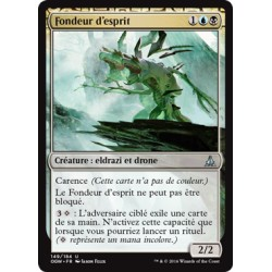 Or - Fondeur d'Esprit (U) [OGW] FOIL