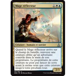 Or - Mage Réflecteur (U) [OGW] FOIL