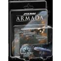 Transports d'Assaut Impérial (Star Wars Armada Vague IV)