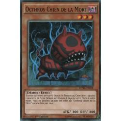 Octhros Chien de la Mort (C) [MP16]