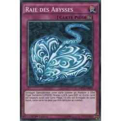 Raie des Abysses (C) [MP16]