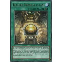 Yugioh - Bouclier Miroir de la Lune (R) [MP16]