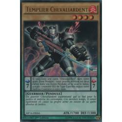 Templier Chevaliardent (UR) [MP16]