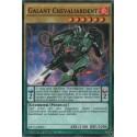 Galant Chevaliardent (C) [MP16]