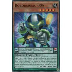 Robobureau 005 (C) [MP16]
