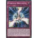 Etincelle Brillante (C) [MP16]
