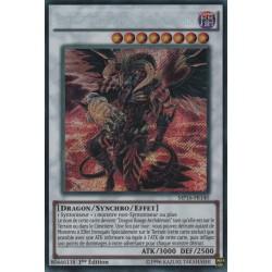 Lumicatrice Dragon Rouge Archdémon (STR) [MP16]