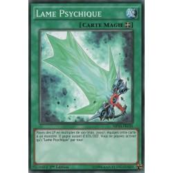 Lame Psychique (C) [MP16]