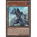 Buster Blader, Maitre de l'Epée Destructrice (UR) [MP16]