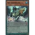 Rex Dinobrume (SR) [MP16]