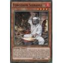 Forgeron Shiranui (C) [MP16]