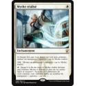 Blanche - Mythe Réalisé (R) [DTK] FOIL