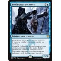 Bleue - Profanateur des Morts (R) [DTK] FOIL