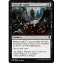 Noire - Purge de tombe (C) [DTK] FOIL