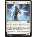 Blanche - Pèlerine d'Héliode (C) [M15] FOIL