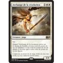 Blanche - Archange de la résolution (R) [M15] FOIL