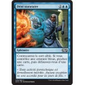 Bleue - Déni statutaire (C) [M15] FOIL