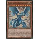 Dragon aux Yeux Bleus Rayonnant (C) [DPRP]